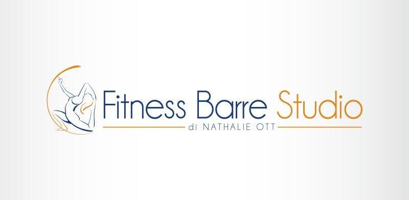creazione logo palestra