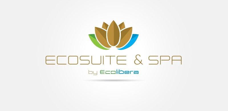 Creazione siti web Ecosuite spa