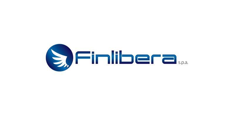 creazione Logo Finlibera