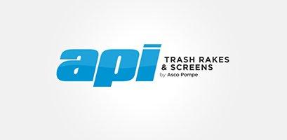 Creazione siti web, logo, grafica, marketing api logo