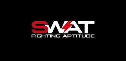 Creazione siti web, logo, grafica, marketing Swat logo
