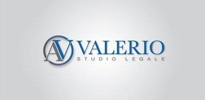 Creazione siti web, logo, grafica, marketing Logo Avvocato