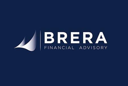 Creazione Logo Financial Advisory
