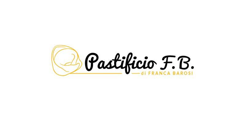 Creazione siti web, logo, grafica, marketing Pastificio BAroni