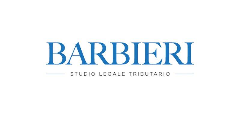Creazione logo avvocato