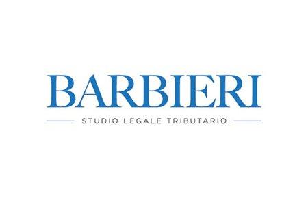 Creazione Logo Studio Legale