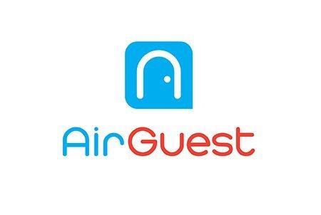 Creazione-logo-agenzia-immobiliare-Air-Guest