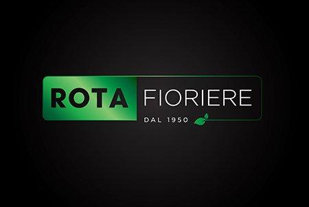 Creazione Logo produttore Fioriere Milano
