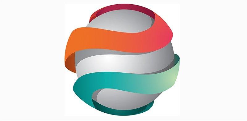 creazione logo promosfera