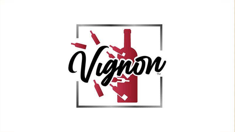 logo-associane-sommelier-Vignon