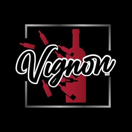 Vignon  Logo