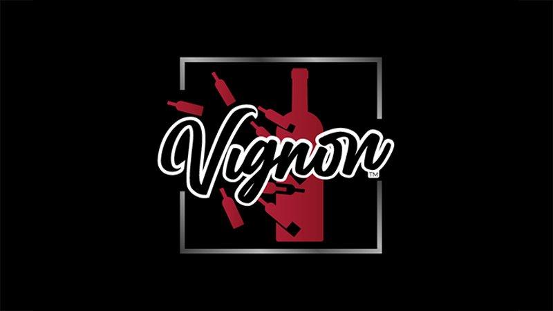 logo-associane-sommelier-Vignon_2