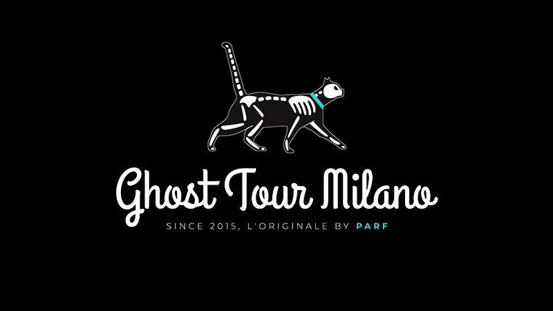 logo-ghost-tour-milano