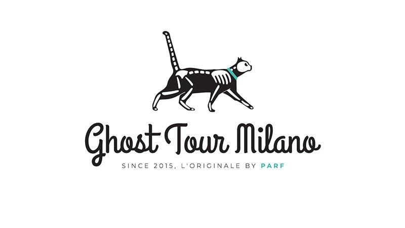 logo-ghost-tour-milano_2