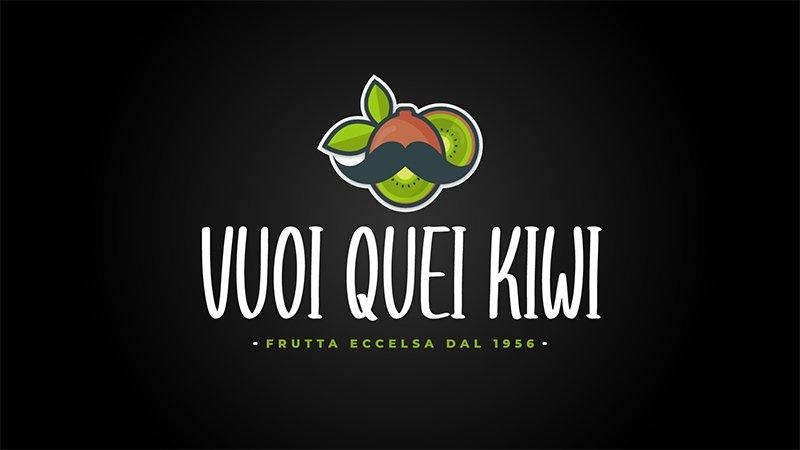 logo-negozio-frutta-2