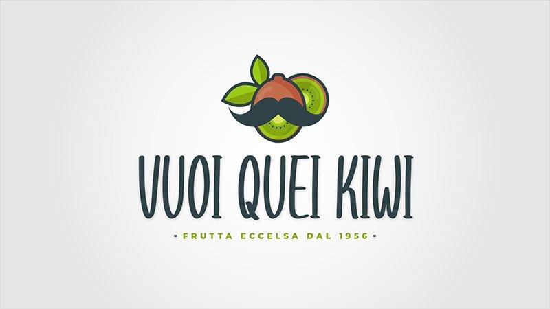 logo-negozio-frutta