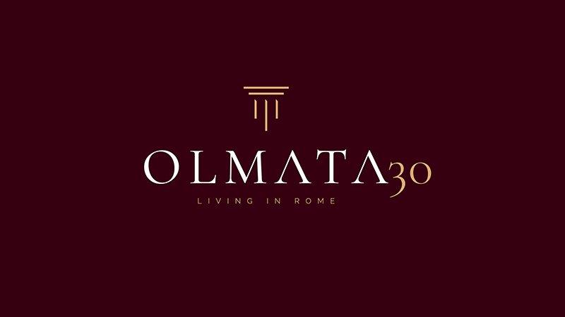 logo-progetto-immobiliare-olmata