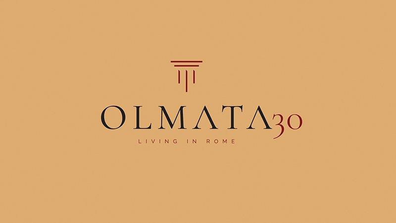 logo-progetto-immobiliare-olmata30