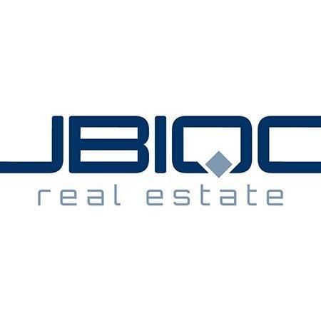 Ubiqo Logo